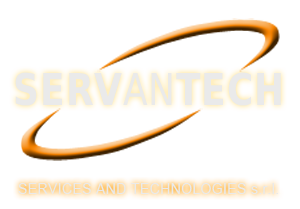 Services and Technologies s.r.l.